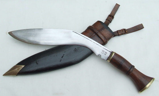 ww2-gurkha-kukri-knife